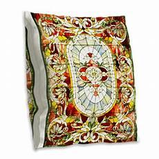 burlap throw pillow gt bed bedding pillows gt cypress