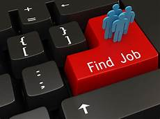 How To Find Cool Jobs 15 Quick Tips That Will Help You Get Hired Fast