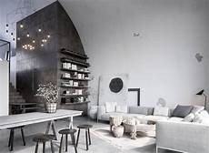 Rustic Contemporary Decor Two Exles Of Industrial Modern Rustic Interior Design