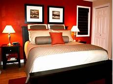 ideas for decorating bedroom truly s bedrooms decorating ideas