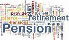 ufficio pensioni pensioni e quota 100 ecco cosa cambier 224 davvero l
