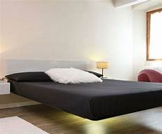 fluttua floating bed dudeiwantthat