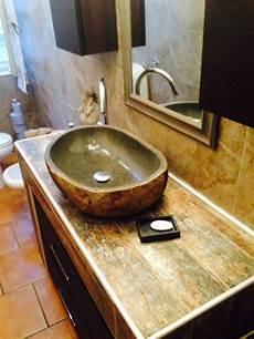 lavandini bagno in pietra lavandini in pietra naturale per arredare il tuo bagno