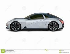 Automobile Designing Software Free Download Concept Car 3d Design Stock Photos Image 472333