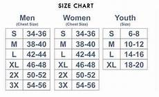 Dior Size Chart Tshirt They Don T Know Tshirt Unisex Size S 3xl