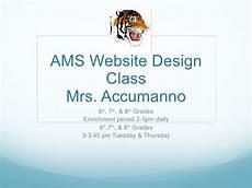Ams Web Design Accumanno Ams Bts Web Design 09212011