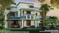 Kerala Home Design Software Kerala Home Design And Floor Plans Kerala House Design