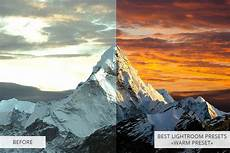 Lightroom Presets Warm Light Best Free Lightroom Presets 2019 Best Lightroom Free