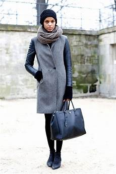 style winter coats t listed