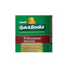 Quickbooks Software Which Quickbooks Pro Quickbooks
