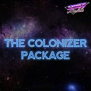 Image result for acollonzr