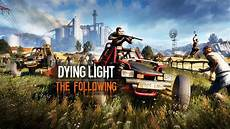Dying Light The Following Wikipedia Nasze Produkty Techland Wydawnictwo