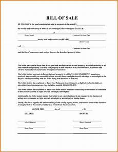 free bill of sale receipt template 3 boat bill of sale pdf receipt templates free template by