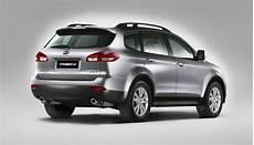 Subaru Tribeca 2020 by 2020 Subaru Outback Wagon Review New Review