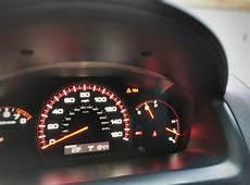 Abs Vsa Lights Honda Civic Abs Light On Honda Accord 2008 Americanwarmoms Org