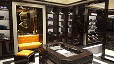 luxury lifestyle retail builders united