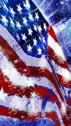 patriotic iphone wallpaper 17 best images about 4th of july wallpaper on