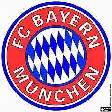 Fc Bayern Malvorlagen Zum Ausdrucken Malvorlagen Fussball Bayern Munchen Die Beste Idee Zum