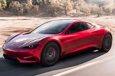 tesla by 2020 2020 tesla roadster revealed 0 60mph in 1 9 sec 1000km