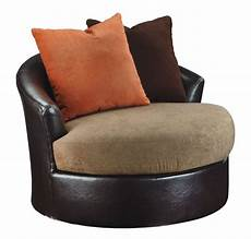 swivel accent chair armant mocha swivel accent chair from 2020244