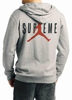 supreme hoodies supreme air grey hoodie swag shirts