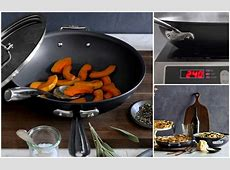Giveaway: An Exclusive Chef?s Pan from All Clad ($99.95