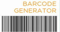 Design Your Own Barcode 4 Reasons Why Data Matrix Has Taken Over The Manufacturing