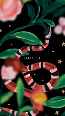 gucci wallpaper iphone gucci garden screensaver gucci official site united states