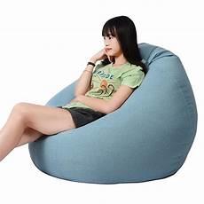 Sofa Sack Bean Bag Chair 3d Image by Adults Bean Bag Chair Sofas Living Room Lounger Bean