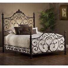 22 best images about iron beds wrought iron beds on