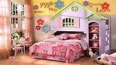 Contemporary Bedroom Design Small Space Loft Bed Couple Contemporary Bedroom Design Small Space Loft Bed Couple
