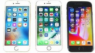 Image result for iPhone 5 6 7 8