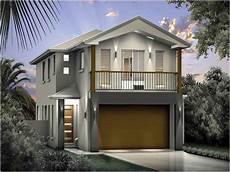 fresh narrow lot house plans narrow lot house