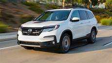 the 2018 vs 2019 honda pilot price and review 89 the mercedes 2020 s560 new review for mercedes 2020
