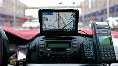 History Of Gps A Brief History Of Gps In Car Navigation Ndrive