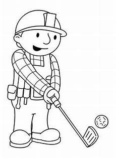 a free printable roblox coloring page