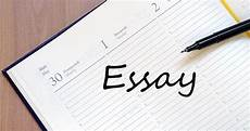 Essay On Line Buy Custom College Essays Online Paper4college