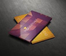 Business Card Card Design Premium Quality Business Card Design Psd For Free