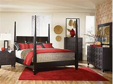 Asian Bedroom Furniture Asian Inspired Bedrooms Design Ideas Pictures