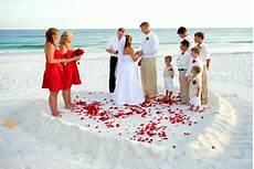 beach wedding wallpapersamazedwallpaper