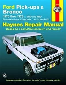 Suv Manual Repair Service Shop Manuals
