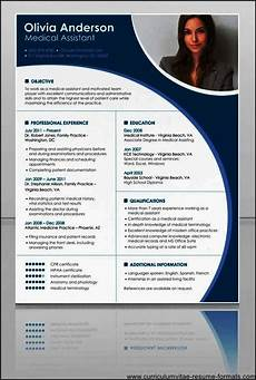 Open Office Resume Template Resume Cover Letter Template Open Office Free Samples