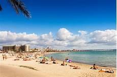 appartamenti playa de palma playa de palma todo lo que necesitas saber sobre playa de