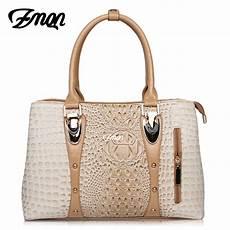 zmqn luxury handbags bag designer 2017 high quality