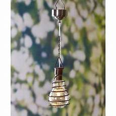 Spiral Solar Lights Solar Hanging Lights Spiral Walmart Com