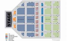 Wang Theater Seating Chart Boch Center Wang Theatre Boston Tickets Schedule