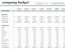 Personal Chart Of Accounts Template Personal Finance Chart Of Accounts Spreadsheet Templates