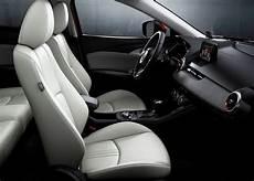 Mazda Cx 3 2020 Interior by 2020 Mazda Cx 3 Interior Dimensions 2019 Auto Suv