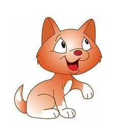gatto clipart free ragdoll cat clipart and vector graphics clipart me