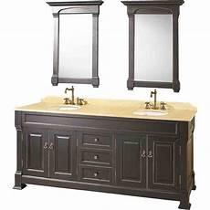 72 inch bathroom vanity cabinet home furniture design